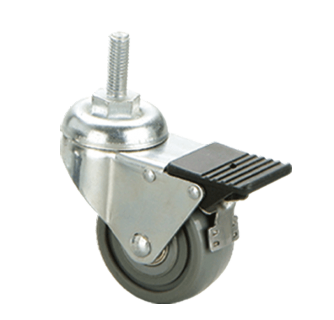 Instrument Casters